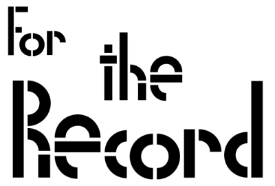 ForTheRecord_617x418px_Krets
